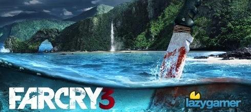 FarCry3.jpg