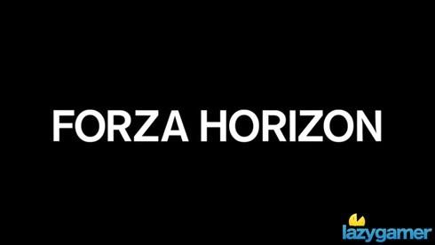 Forza-Horizon-Leak