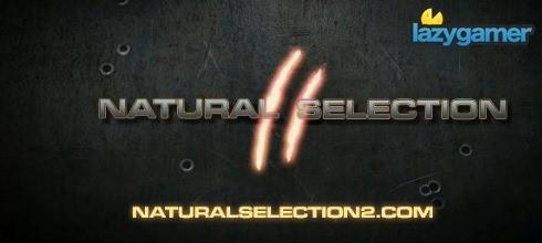 NaturalSelection2