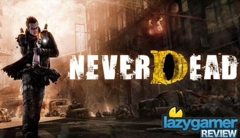NeverDead1