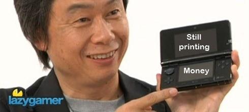 Nintendo3DSMoney