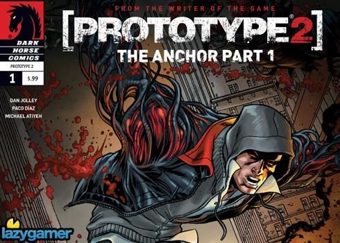 PROTOTYPE2 1 CVR copy
