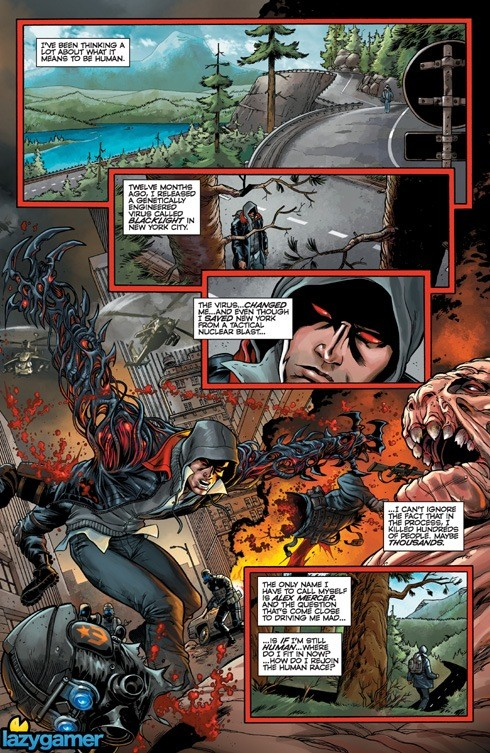 PROTOTYPE2 1 PG 01 copy