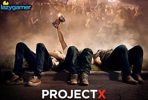 Project_X.jpg