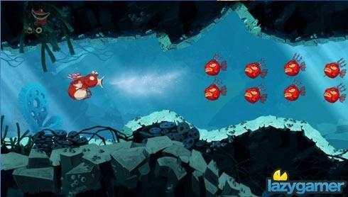 RaymanOriginsVita2