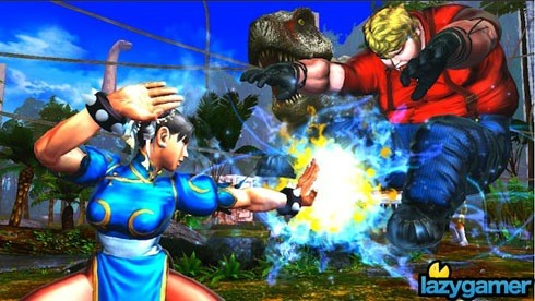 Street-Fighter-X-Tekken-3
