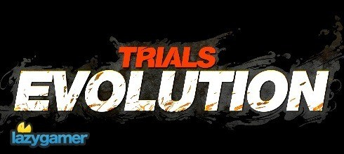 TrialsEvolution.jpg