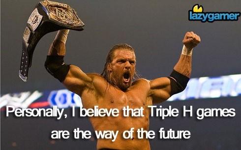 WWE_TripleH.jpg