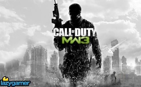 call_of_duty_modern_warfare_3_by_stianniusd3g8llx2.jpg