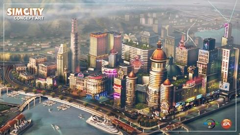 casino_city