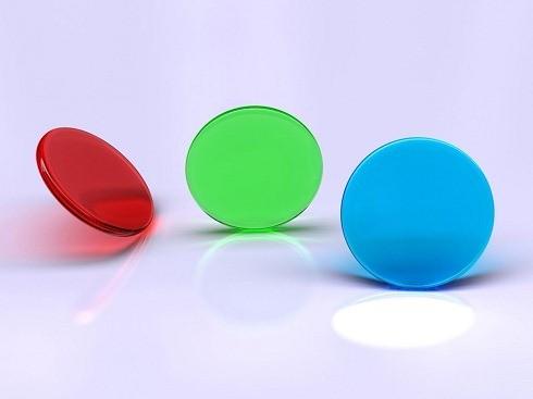 coloursplosion.jpg