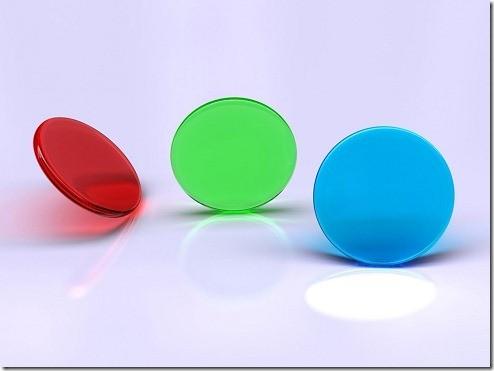 coloursplosion