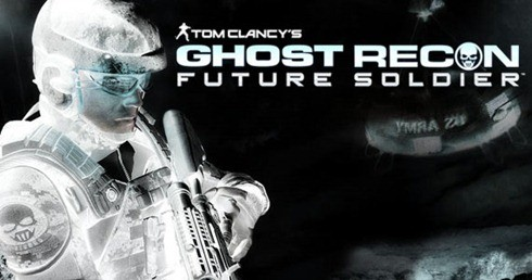 ghost-recon-future-soldier.jpg