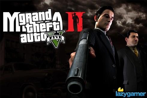 gun_1024x768