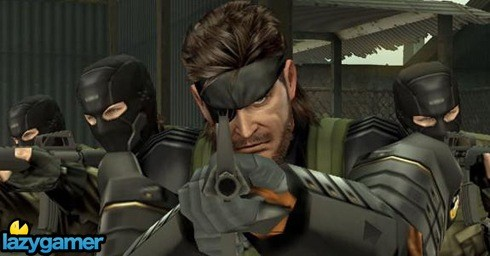 metal-gear-solid-hd-collection-xbox-360-43234