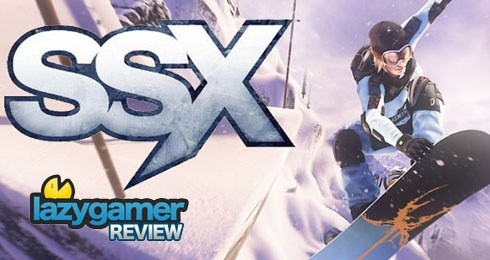 ssx-2012