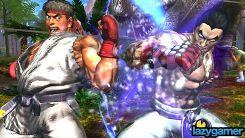 tekkenstreetfighter1