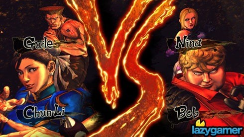 tekkenstreetfighter17