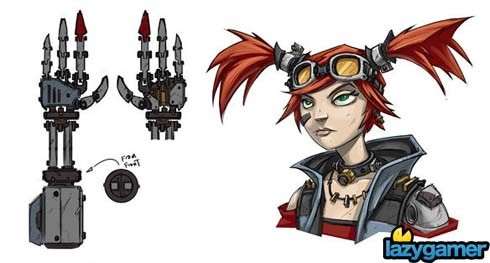 20120410borderlands22copy.jpg