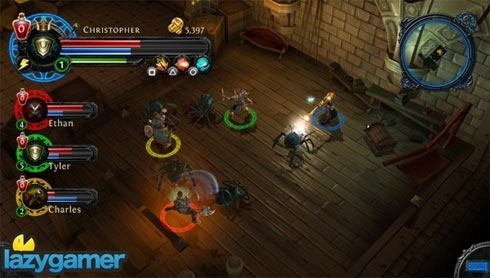 Dungeon_hunter_Alliance_3
