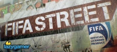 FIFAStreetHeader.jpg