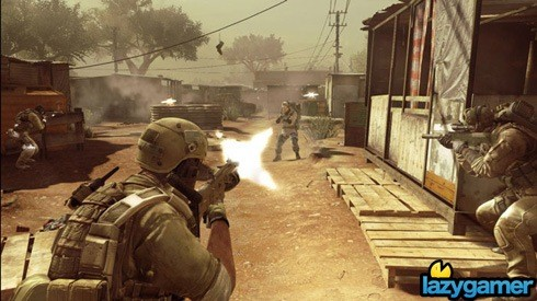 Ghost-Recon-Future-Soldier-Multiplayer-gallery-01
