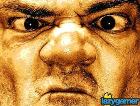 Grumpyface.jpg