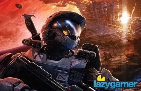 Halo43