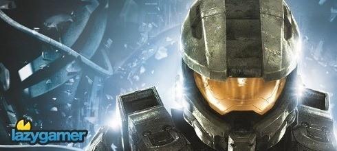 Halo4MasterChief
