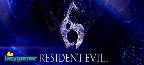 The evil, she is resident