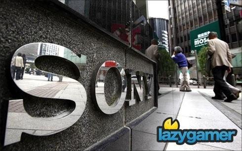 SonyCorp.jpg