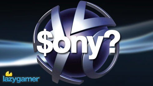 Sonymoney.jpg