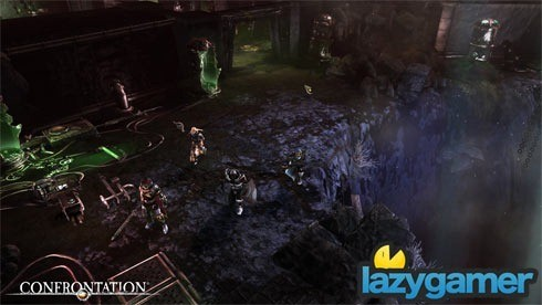confrontation4