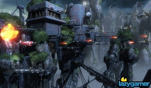 sine-mora-screenshot-1