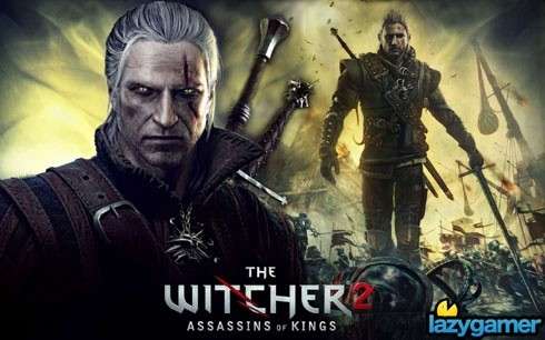 the_witcher_2_assassins_of_kings.jpg
