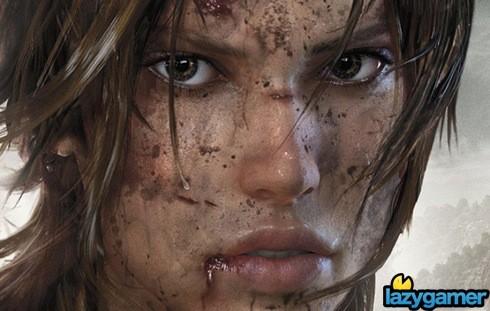 tomb_raider_game_informer_cover_art.jpg