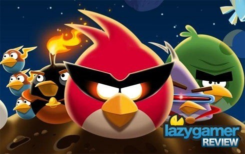Angry_Birds_Space_header.jpg