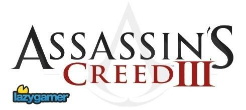 AssassinCreed3.jpg