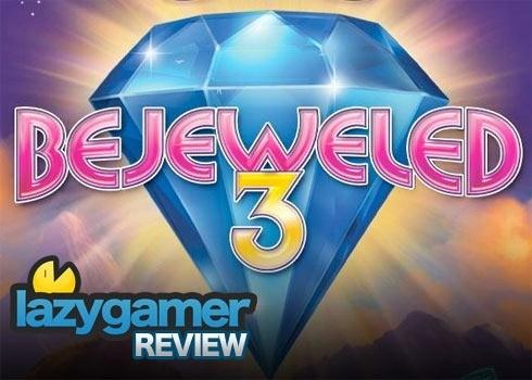 Bejeweled_3_header
