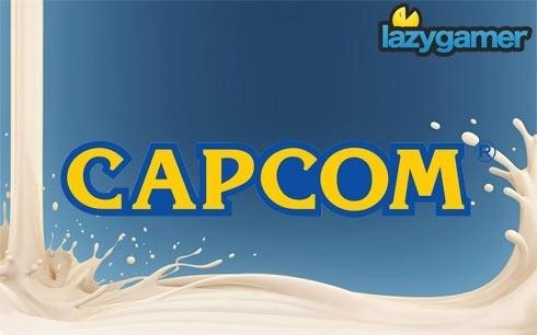 Capcommilk.jpg