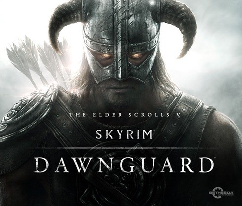 Guard my Dawn