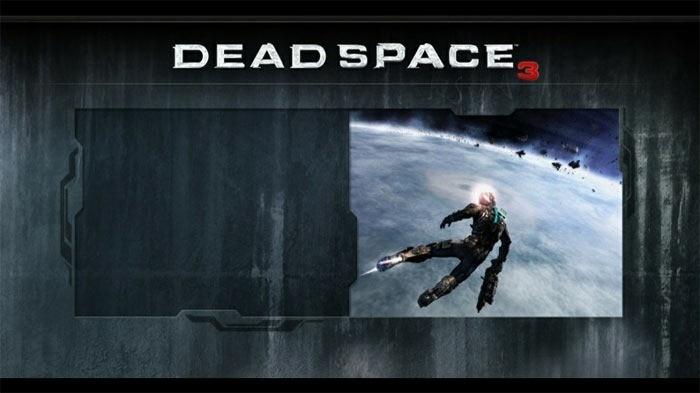 DeadSpace3.jpg