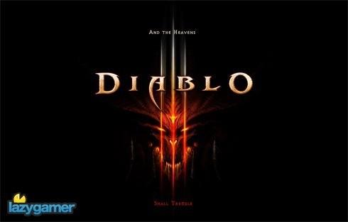 Diablo3launch