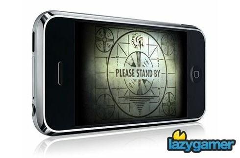 FalloutIphone