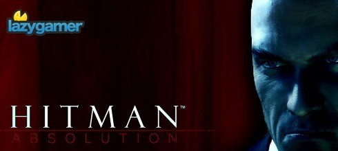 HitmanAbsolution.jpg