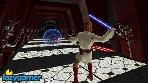 Kinect_star_Wars_3