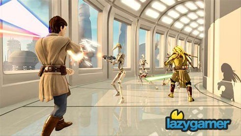 Kinect_star_Wars_4