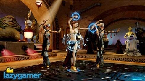 Kinect_star_Wars_6
