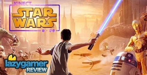 Kinect_star_Wars_header.jpg