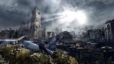 METRO-LL-E3-2012-ONLINE-3